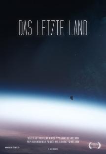Das letzte Land (2020)