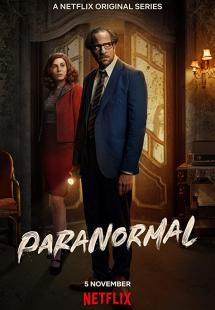 Paranormal - Season 1 (2020)