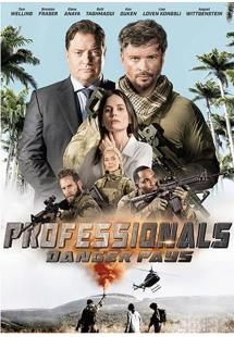 Professionals - Season 1 (2020)