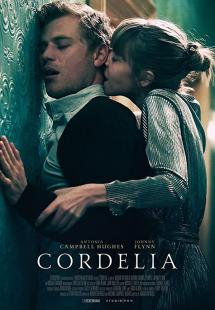 Cordelia (2020)