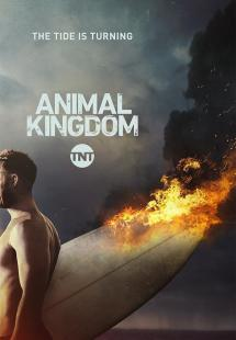Animal Kingdom - season 2 (2017)