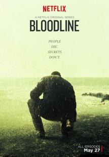 Bloodline - Season 3 (2017)