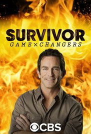 Survivor - Season 28 (2014)