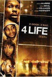 4 Life (2007)