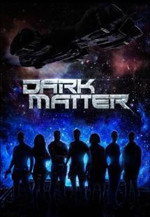 Dark Matter - Season 3 (2017)