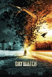 Day Watch (Dnevnoy dozor) (2006)