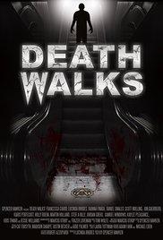 Death Walks (2016)