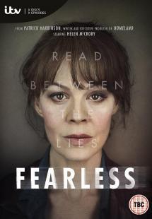 Fearless - Season 1 (2017)