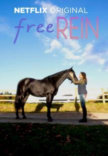 Free Rein - Season 1 (2017)