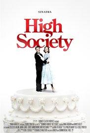 High Society (1956)