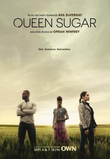 Queen Sugar - Season 2 (2017)