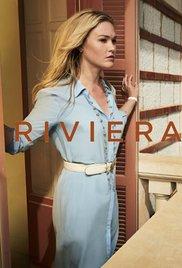 Riviera - Season 1 (2017)