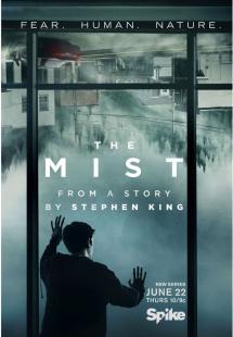The Mist - Season 1 (2017)