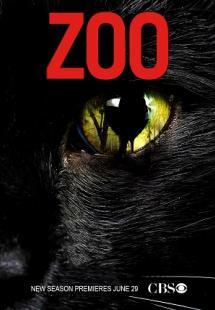 Zoo - season 3 (2017)