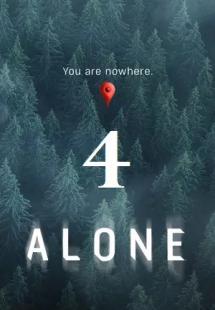Alone - Season 4 (2017)