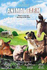 Animal Farm (1999)