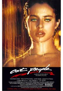 Cat People (1982)