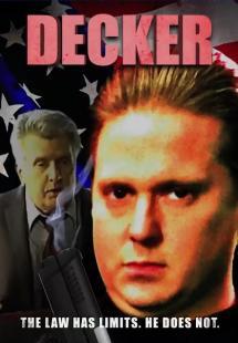 Decker - Season 6 (2017)