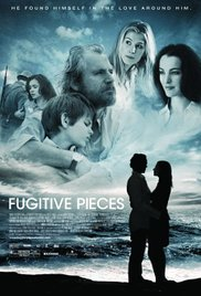 Fugitive Pieces (2007)