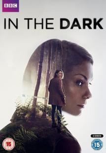 In the Dark - Season 1 (2017)