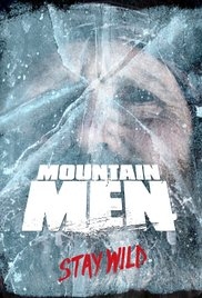 Mountain Men - Season 6 (2017)