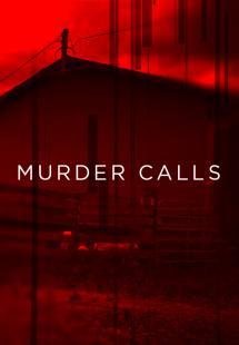 Murder Calls (2017)