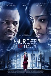 Murder on the 13th Floor (2012)
