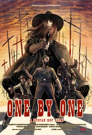 One by One (2016)