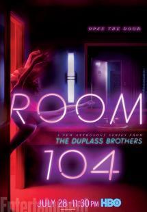 Room 104 - Season 1 (2017)