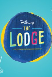 The Lodge - Season 1 (2016)