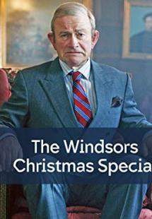 The Windsors - Season 2 (2017)