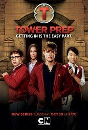Tower Prep - Season 1 (2010)
