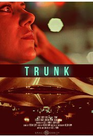 Trunk (2016)