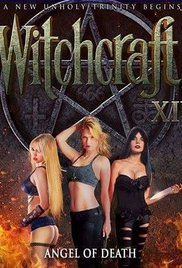 Witchcraft 14: Angel of Death (2016)
