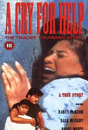 A Cry for Help: The Tracey Thurman Story (1989)