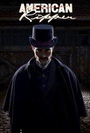 American Ripper - Season 1 (2017)