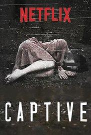 Captive - Season 1 (2016)