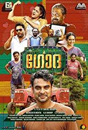 Godha (2017)