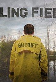 Killing Fields - Season 1 (2016)