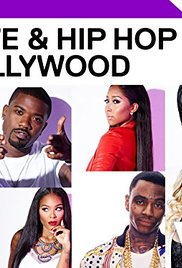 Love & Hip Hop: Hollywood - Season 4 (2017)