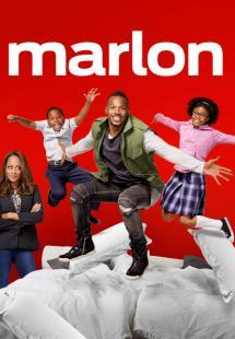 Marlon - Season 1 (2017)