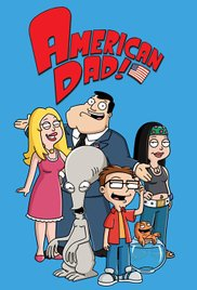 American Dad! - Season 14 (2017)