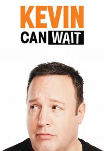 Kevin Can Wait - Season 2 (2017)