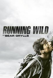 Running Wild with Bear Grylls - Season 4 (2017)