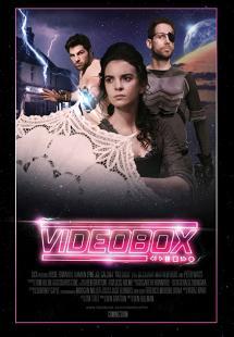 Videobox (2016)