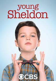 Young Sheldon - Season 1 (2017)