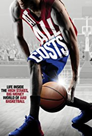 At All Costs (2016)