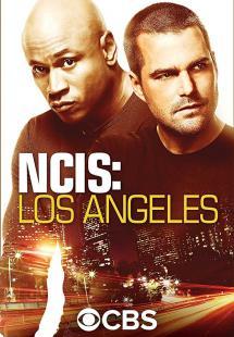 NCIS: Los Angeles - Season 9 (2017)