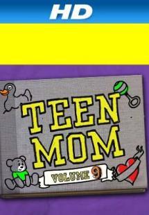 Teen Mom 2 - Season 8 (2017)