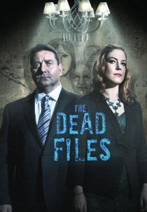 The Dead Files - Season 1 (2011)